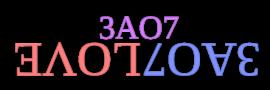 3A07LOVE